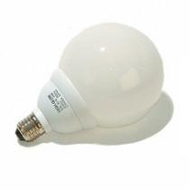 Lámpara Bajo Consumo Globo 24 Watts - Equivale 120 W