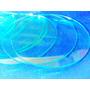 El Arcon Lote De 9 Vidrios Redondos Para Iluminacion 13010
