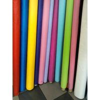 Tela Friselina Todos Los Colores 45 Grs 1.50 Ancho X 50 Mts