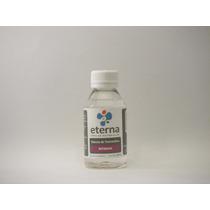 Esencia Trementina Refinada Eterna X250ml.