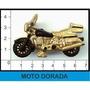Molde Moto Mil Formas