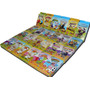 Cartas Didacticas School Fun (8967)
