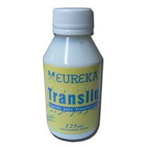 Barniz Transferencia Eureka 125ml (298)