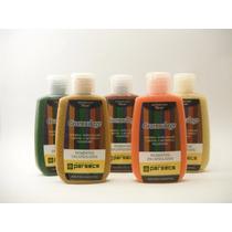 Pigmentos Encapsulados Parsecs 70 Cm³