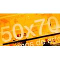 Bastidores 50x70 - Directo De Fabrica - Stock Permanente