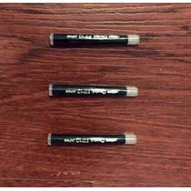 Cargadores Para Pentel Pocket Brush
