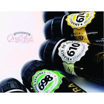 Oleo Alba 60ml Grupo 4 - Por 6 Unidades - One Art