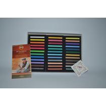 Pastel Tiza Koh-i-noor Soft X36
