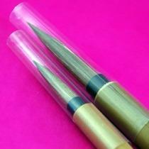Pincel Winsor & Newton Bamboo Brush Num 2