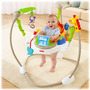 Jumper Fisher Price Amigos Del Bosque X7324