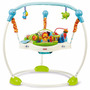 Fisher Price Jumpero Precious Planet Blue Sky Bunny Toys