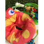 Jumperoo Fisher Price Rainforest *outlet*