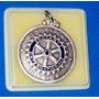 Medalla Rotary Club Internacional Villa Elisa- En La Plata