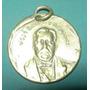 Medalla Uruguay Presidente Jose Batlle Y Ordoñez 1911