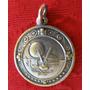 Medalla Antigua De Egresada 1976
