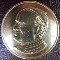 Juan Pablo Ii Visita Del Papa A La Argentina 1987