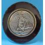 Imagen Religiosa Virgen Angel De La Guarda Medalla