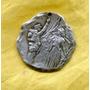 Medalla Juramento A La Bandera 1882 Art Nouveau Olivos Ex
