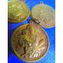 El Arcon Medallas Religiosas San Cayetano C/ Jesus 381 03