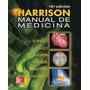 Manual De Medicina 18°ed Harrison 2013