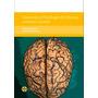 Anatomia Y Fisiologia Del Sistema Nervioso Central Pdf