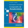 Compendio De Anatomía - Benninghoff & Drenckhahn.