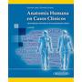 Anatomía Humana En Casos Clínicos - Guzman - Libro