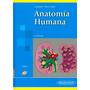 Anatomía Humana - Latarjet Ruiz Liard - 4º Edición - Tomo 2
