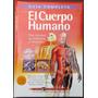 Libro Guía Completa El Cuerpo Humano Cd Ed Clasa