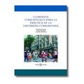Enfermería Comunitaria Edit.monsa - Envio Gratis Pais