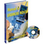 Manual De Urgencias Medicas Ed Cultural