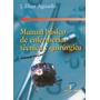 Manual Basico Enfermeria Tecnica .y Quirurgica Libro Nuevo