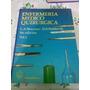 Libro Enfermeria Medico Quirurjica L.sbrunner 6ta Edicion(2)