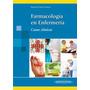 Farmacología En Enfermería - Somoza