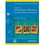 Tratado De Ginecología Y Obstetricia 2 Tomos - Sego