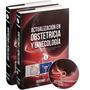 Actualizacion En Obstetricia Y Ginecologia 2 Vol.+cd Ergon