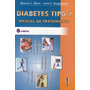 Diabetes Tipo 2 - Manual De Tratamiento