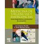 Medicina De Urgencias Y Emergencias 4 Ed Murillo Digital