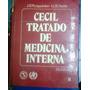 Cecil Tratado De Medicna Interna Wyngarder Smith Tomo Ii
