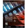 Farreras Rozman Medicina Interna 17ma Edicion Libro Digital