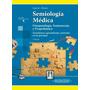 Argente Semiología (2013) Nueva Edición - Material Nuevo
