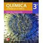 Química 3. La Magia De La Ciencia. Allier. Libro Digital