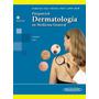Fitzpatrick- Dermatologia En Medicina General 8a Edi.2014
