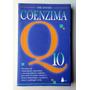 Coenzima Q10 - Neil Stevens - Editorial Sirio