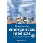 Tisminetzky Manual De Emergencias Medicas 4° 2015 Nuev Mp Me