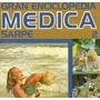 Gran Enciclopedia Medica Sarpe 2