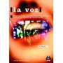 Libro : La Voz Tecnica Vocal Para La Rehabilitacion Tulon