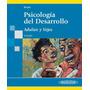 Berger,psicologia Del Desarrollo,adultez Y Vejez En Cuotas