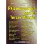 Buceta Pucheu Psicooncologia Para El Tercer Milenio 1°/2015