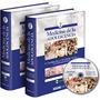 Medicina De La Adolescencia -2 Vol + 1 Cd - Color- Oceano